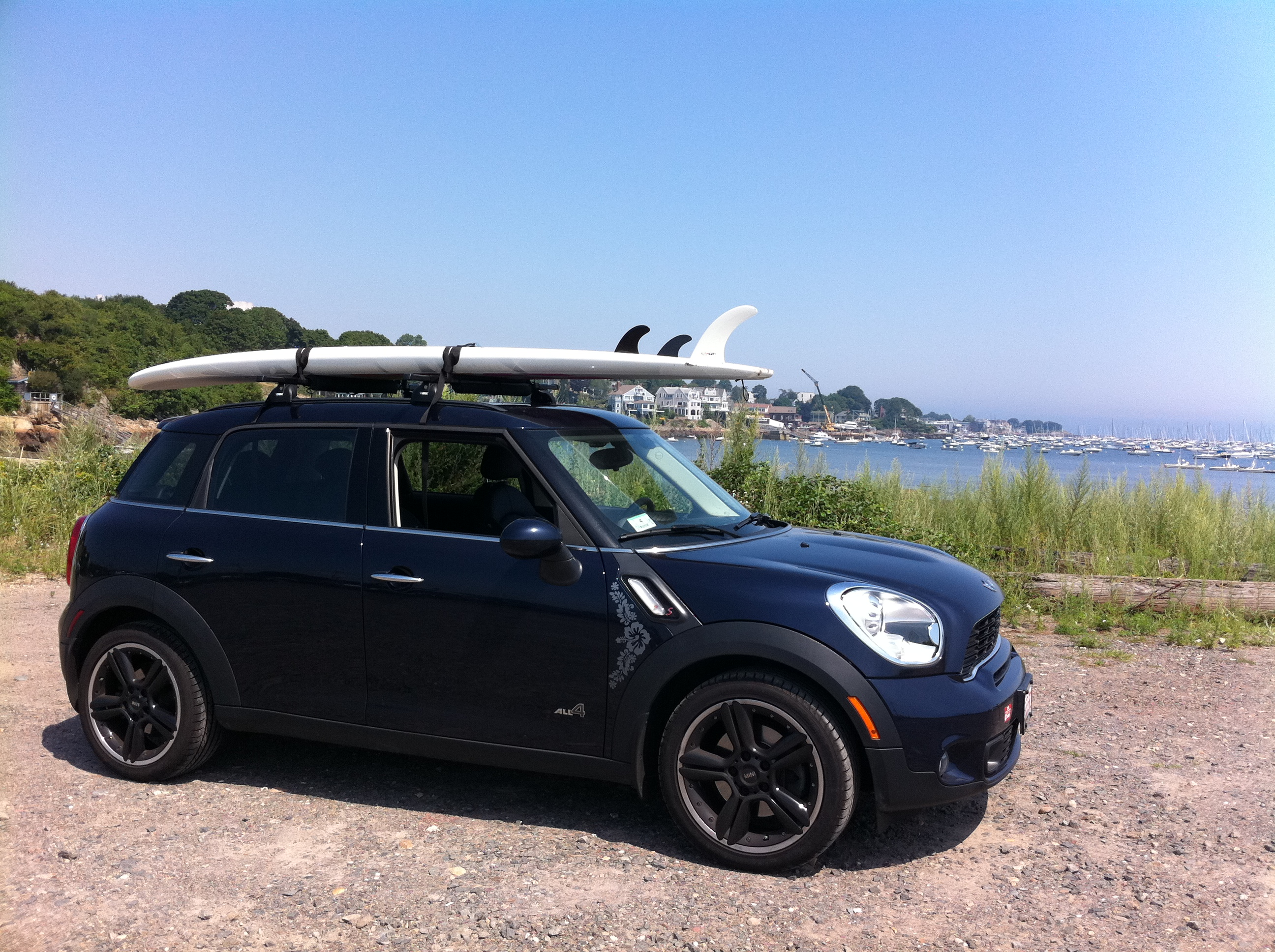 paddle up deluxe stand kit a boards ask question this board rack about car product paddleboard